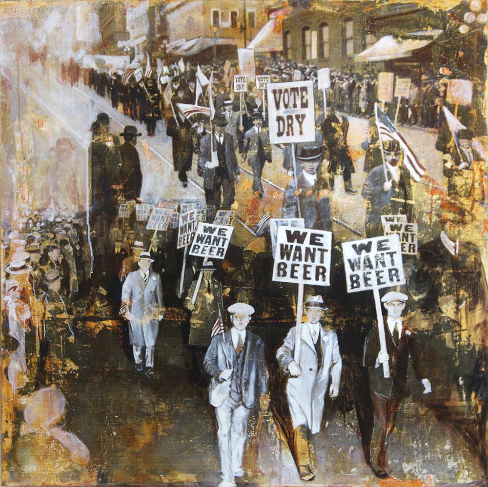 ProhibitionProtestWeb.jpg
