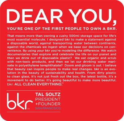 Bkr-founders-note.jpg