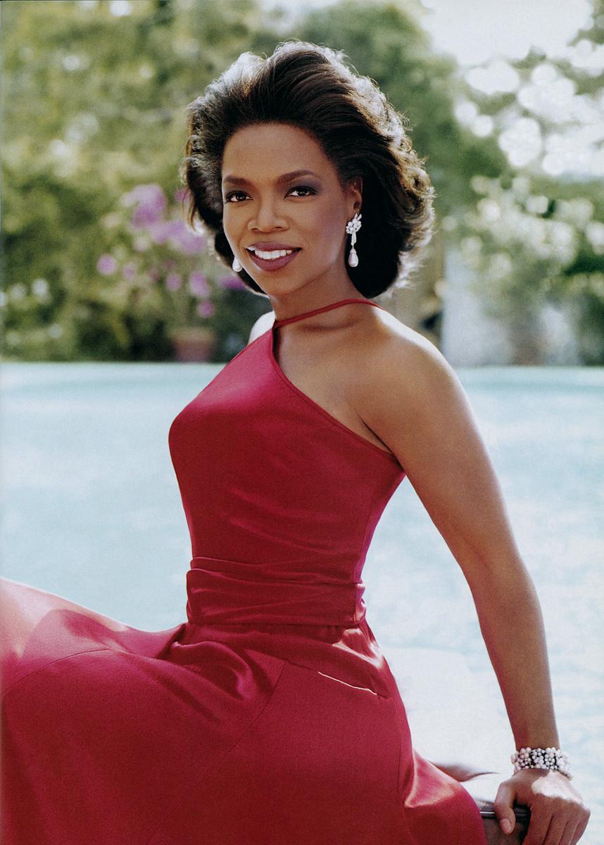 oprah-1998-4_173133844909.jpg