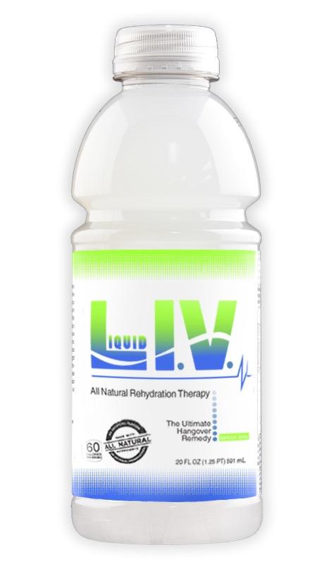 prize-IV bottle.jpg