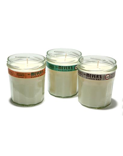 candle-meyers.jpg