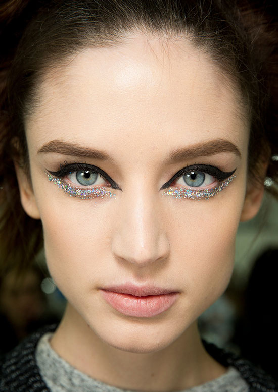 chanel-spring-2014-couture-runway-beauty.jpg