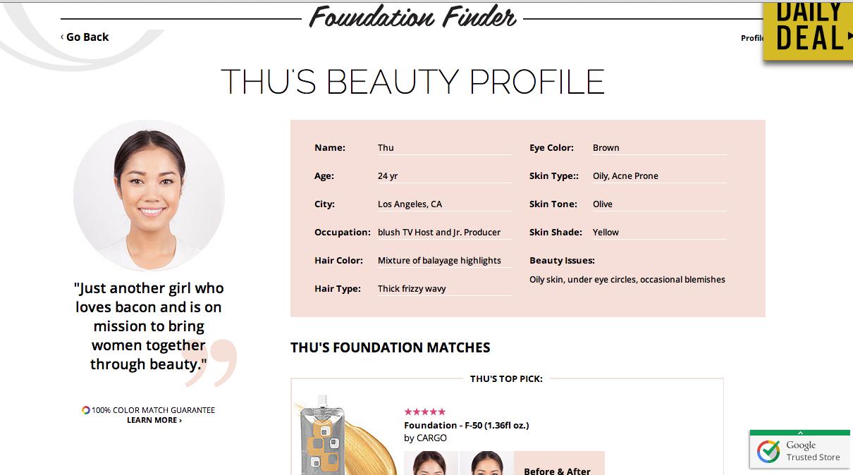 Foundation Finder Thu.png