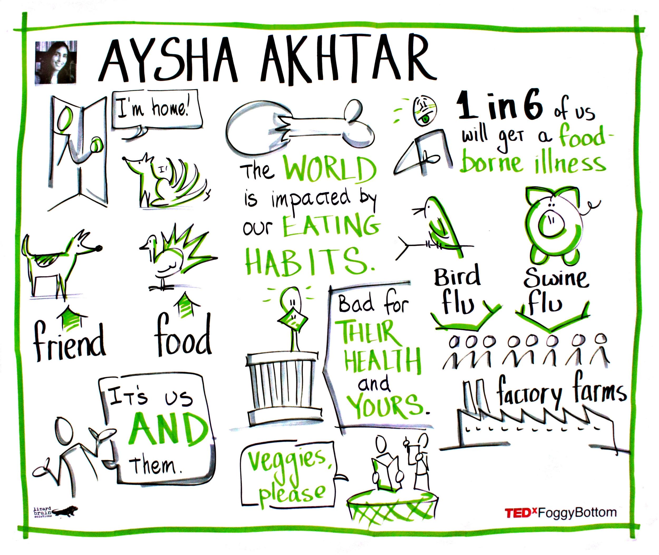 02 Aysha Akhtar.jpg