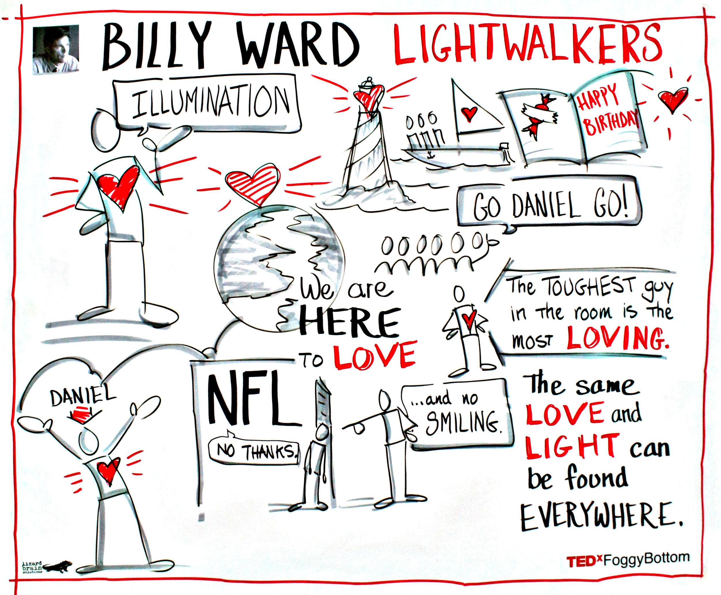 01 Billy Ward.jpg