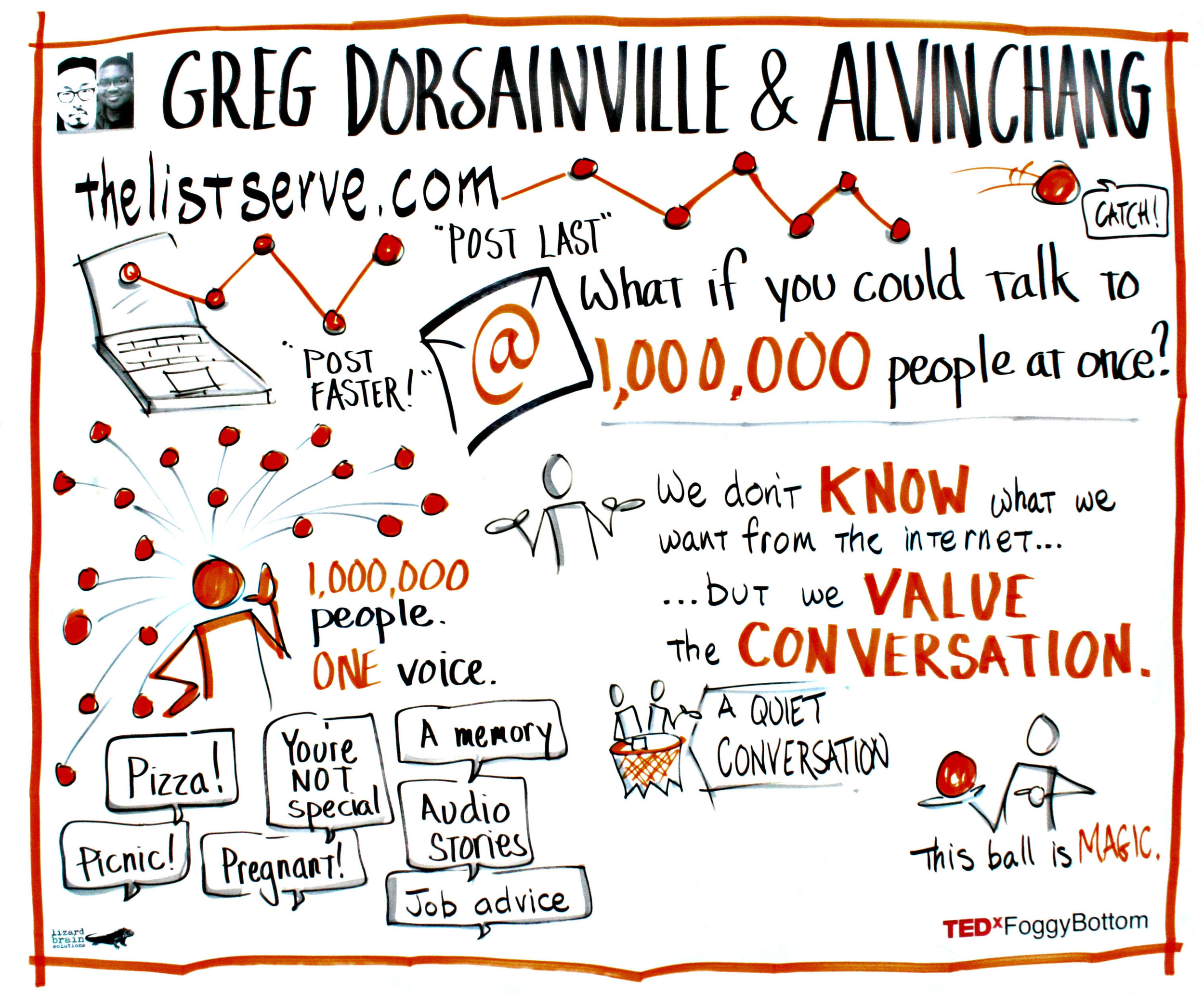 03 Greg Dorsainville and Alvin Chang.jpg