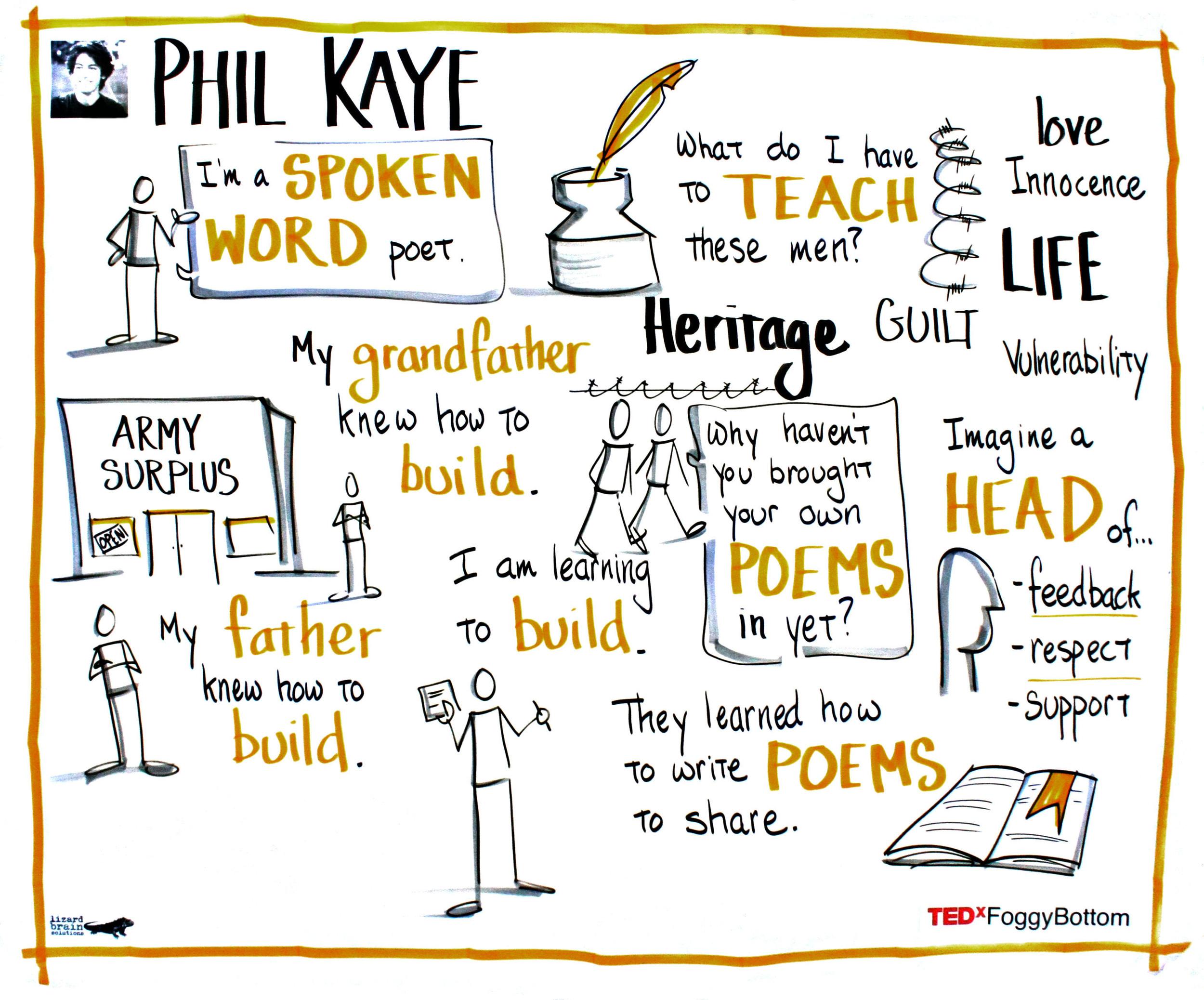 06 Phil Kaye.jpg