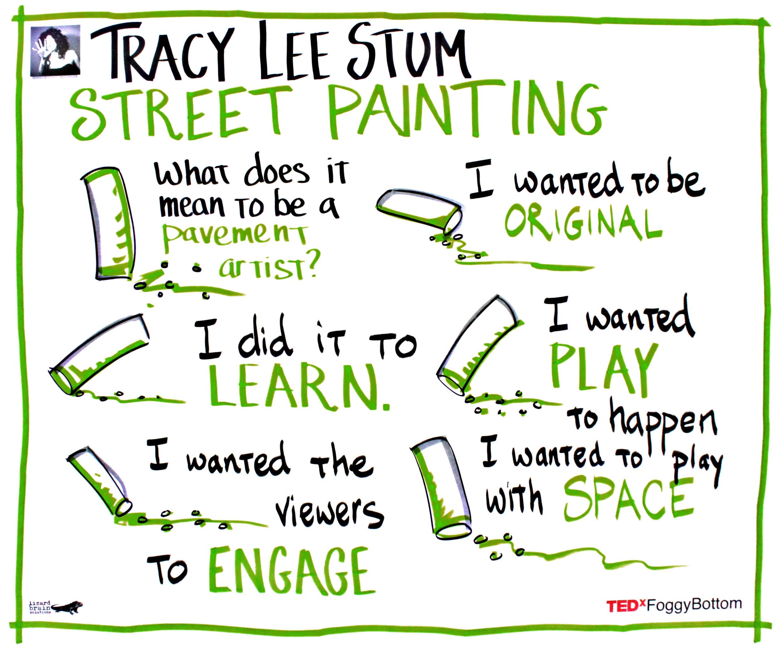 08 Tracy Lee Stum.jpg