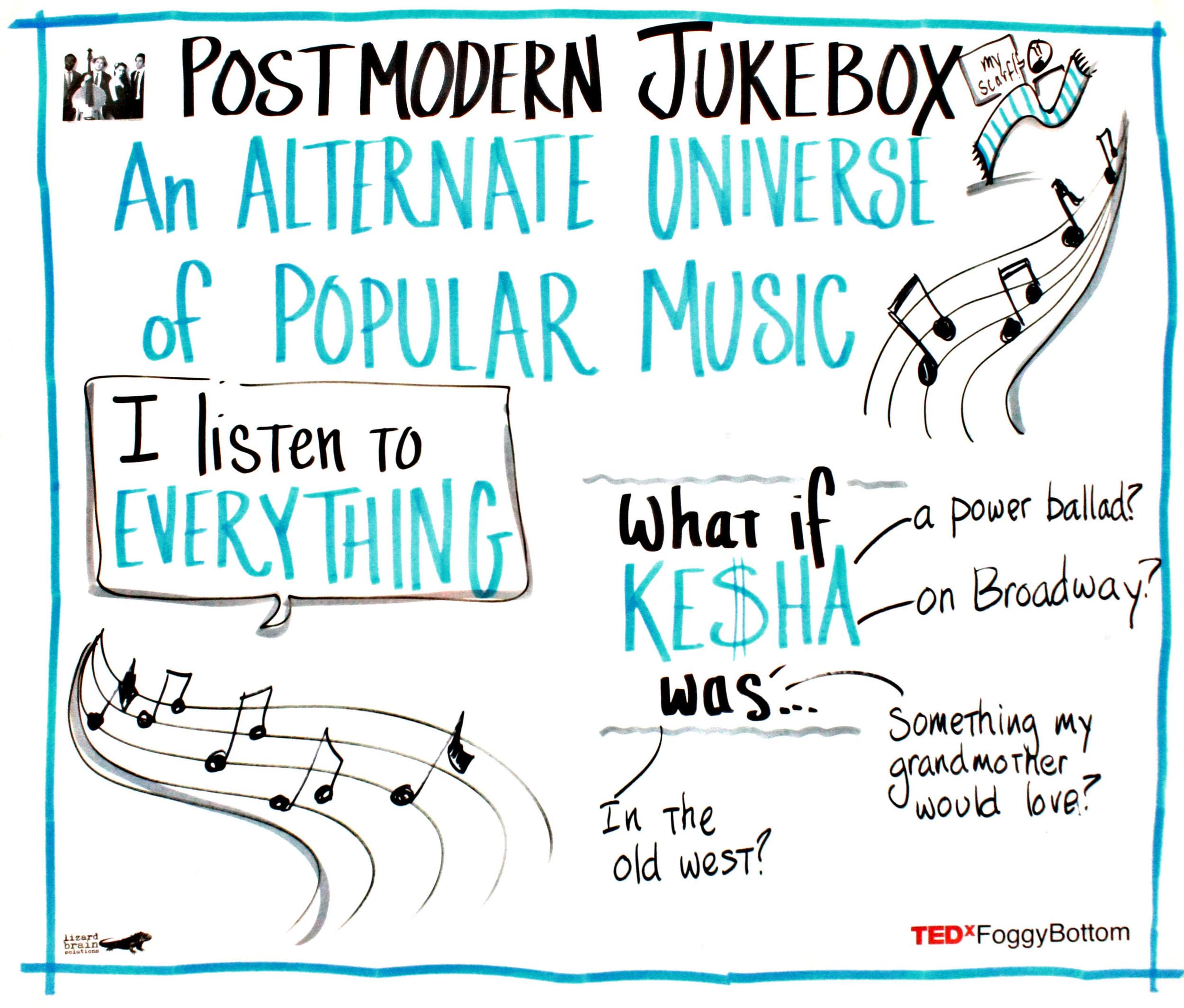 10 Postmodern Jukebox.jpg