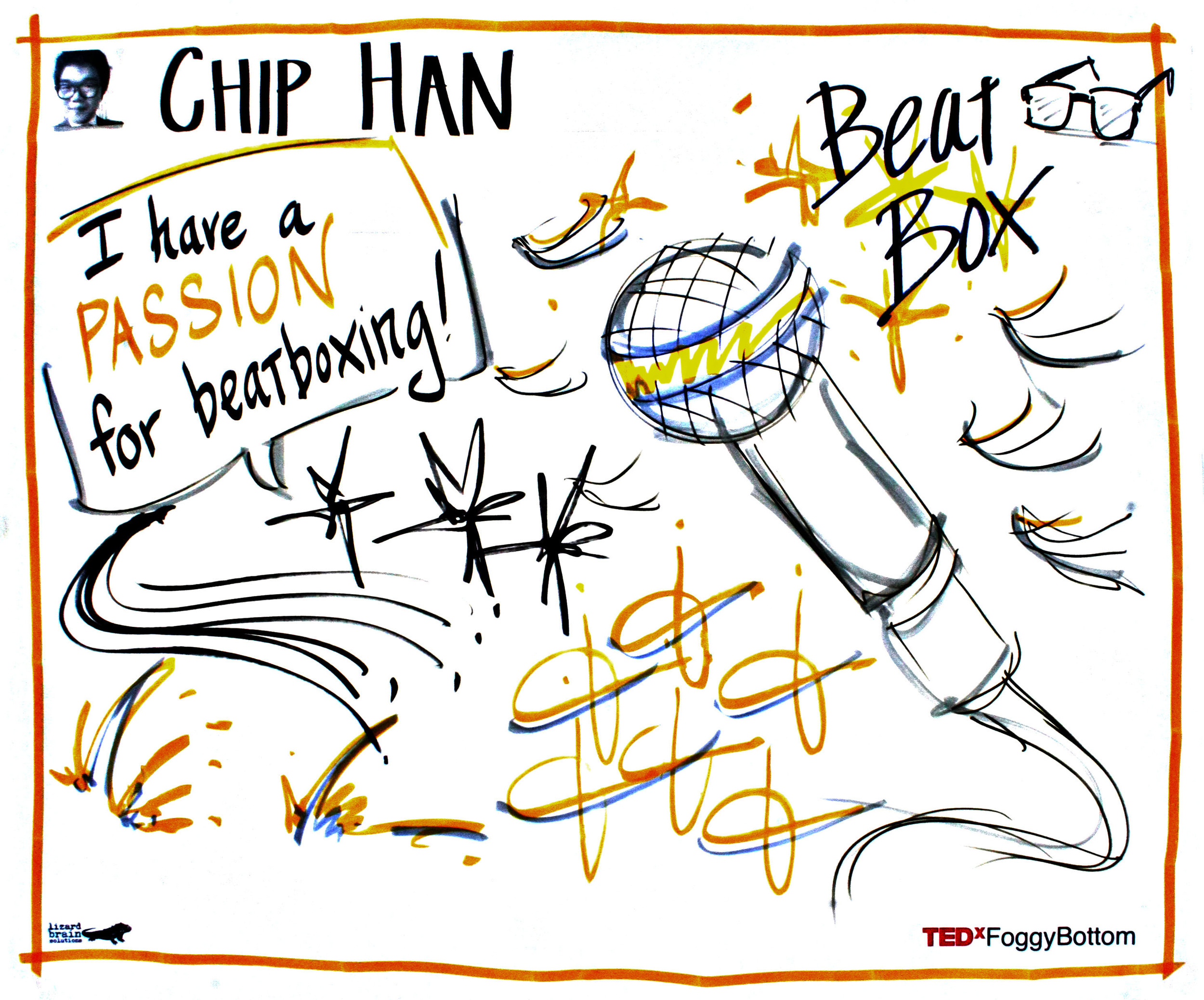 14 Chip Han.jpg