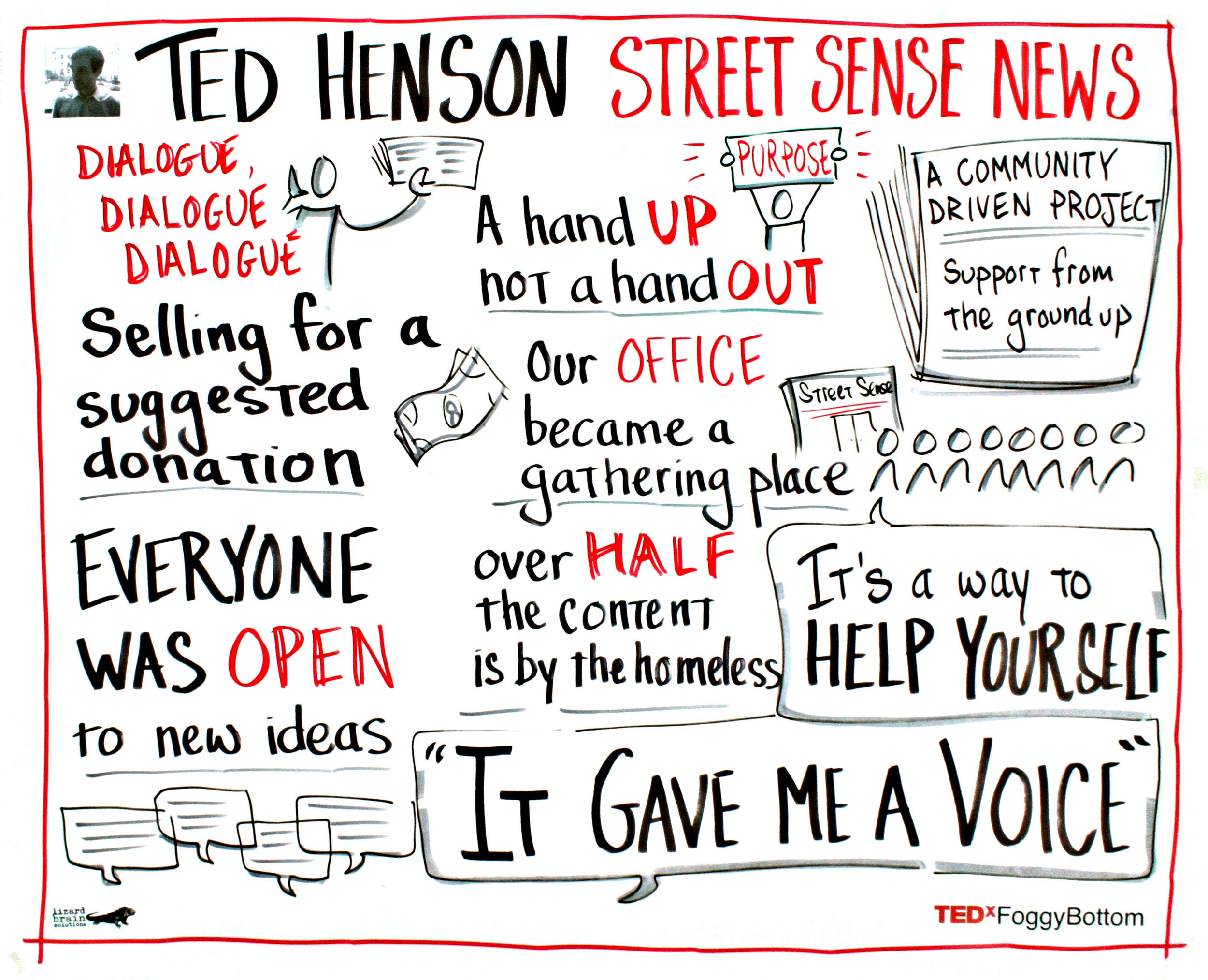 15 Ted Henson.jpg