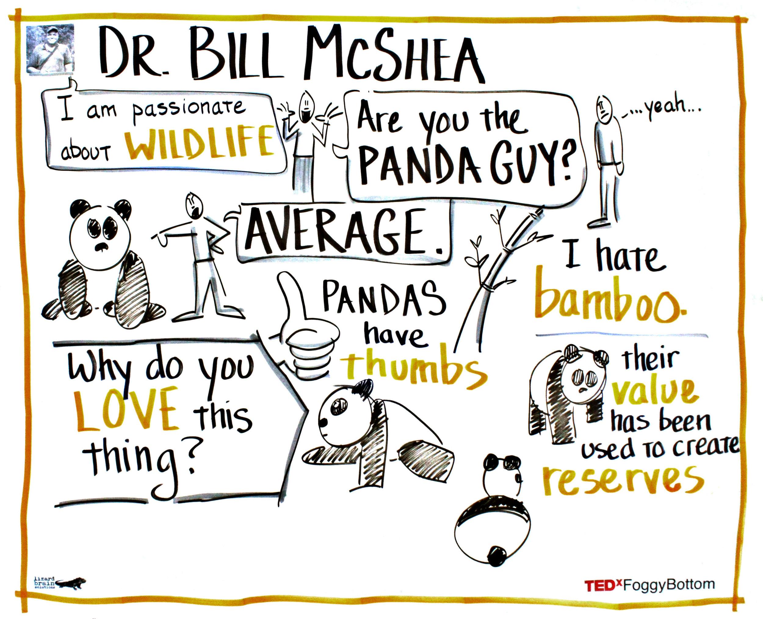 18 Bill McShea.jpg