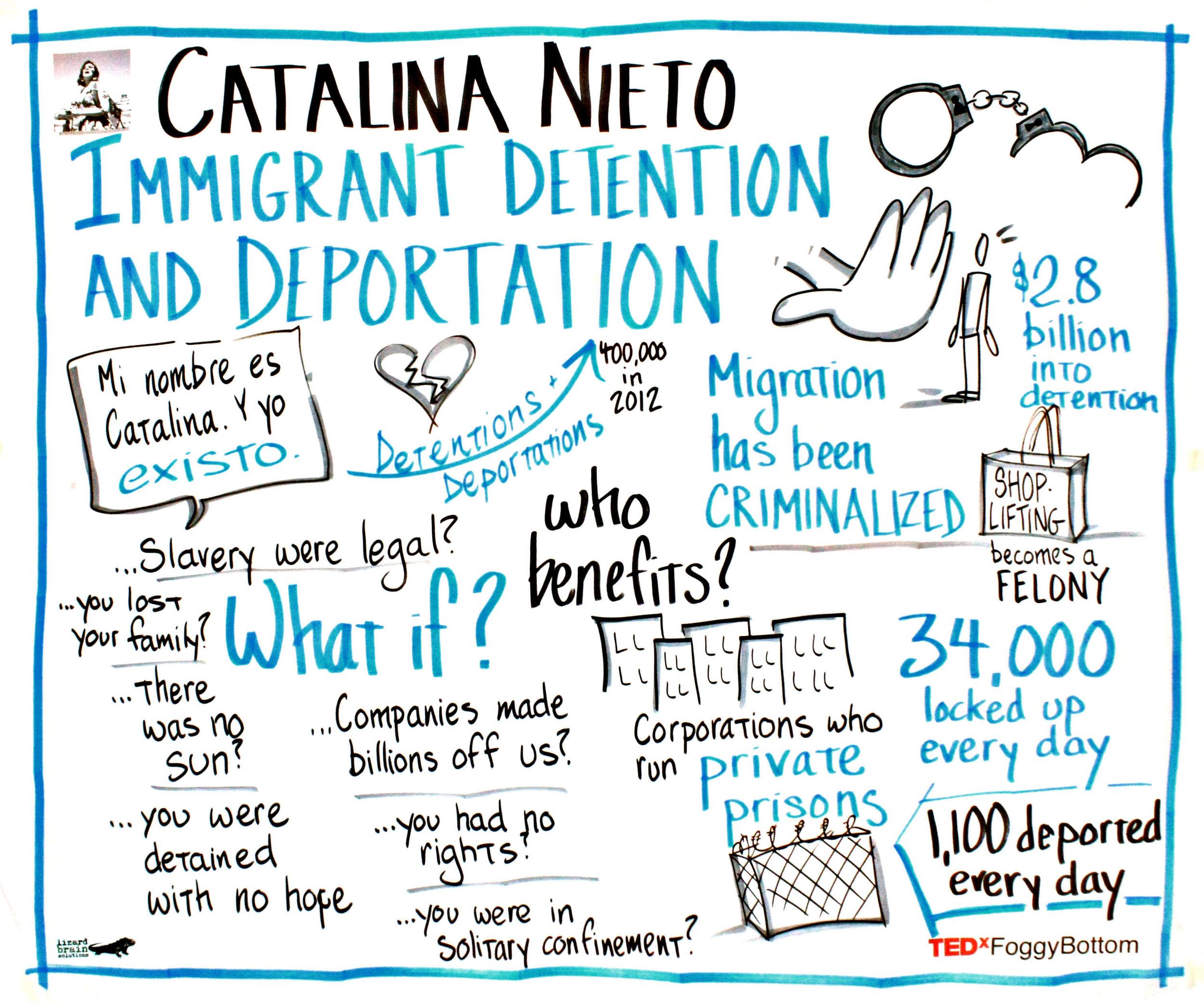 19 Catalina Nieto.jpg