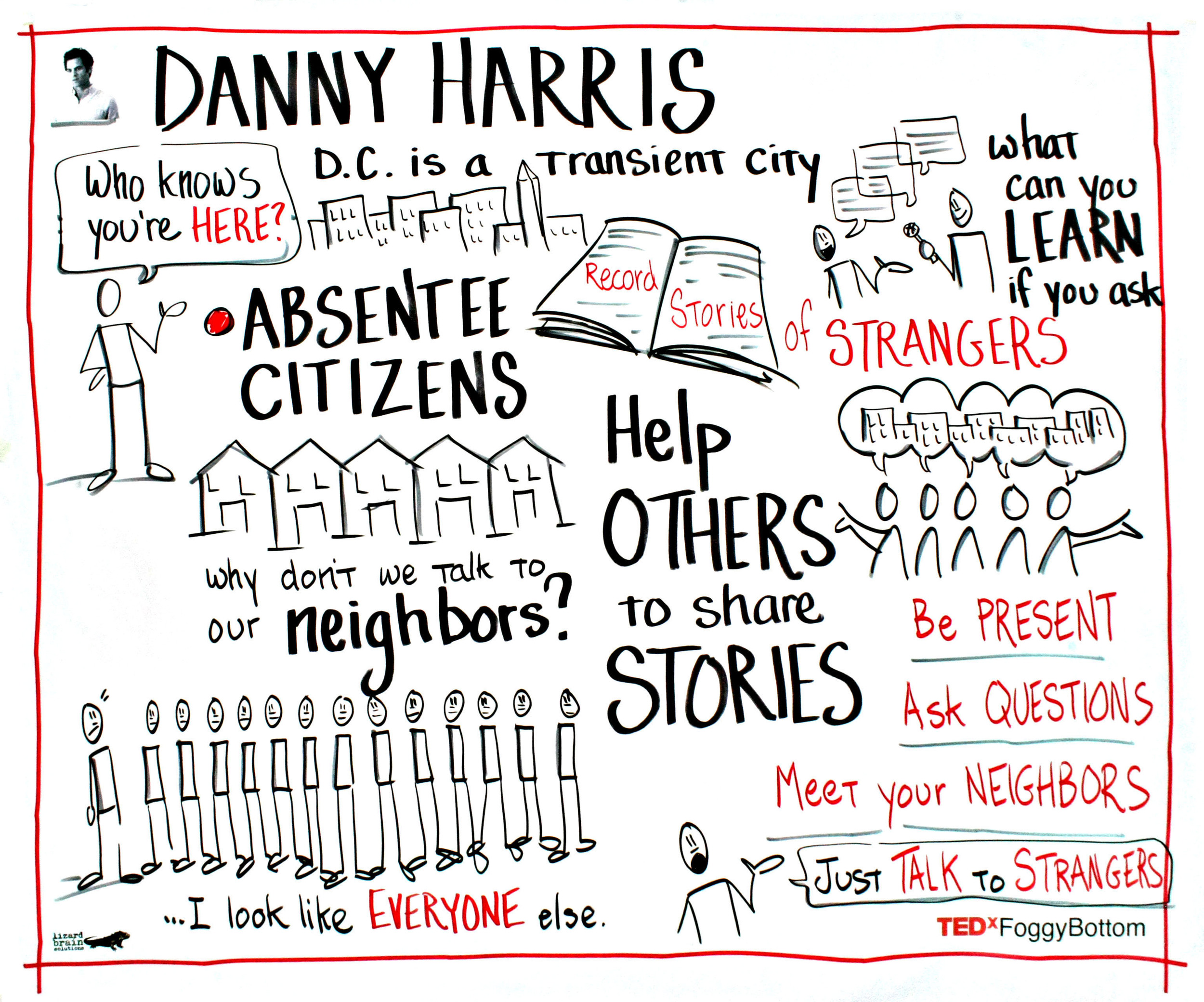 20 Danny Harris.jpg