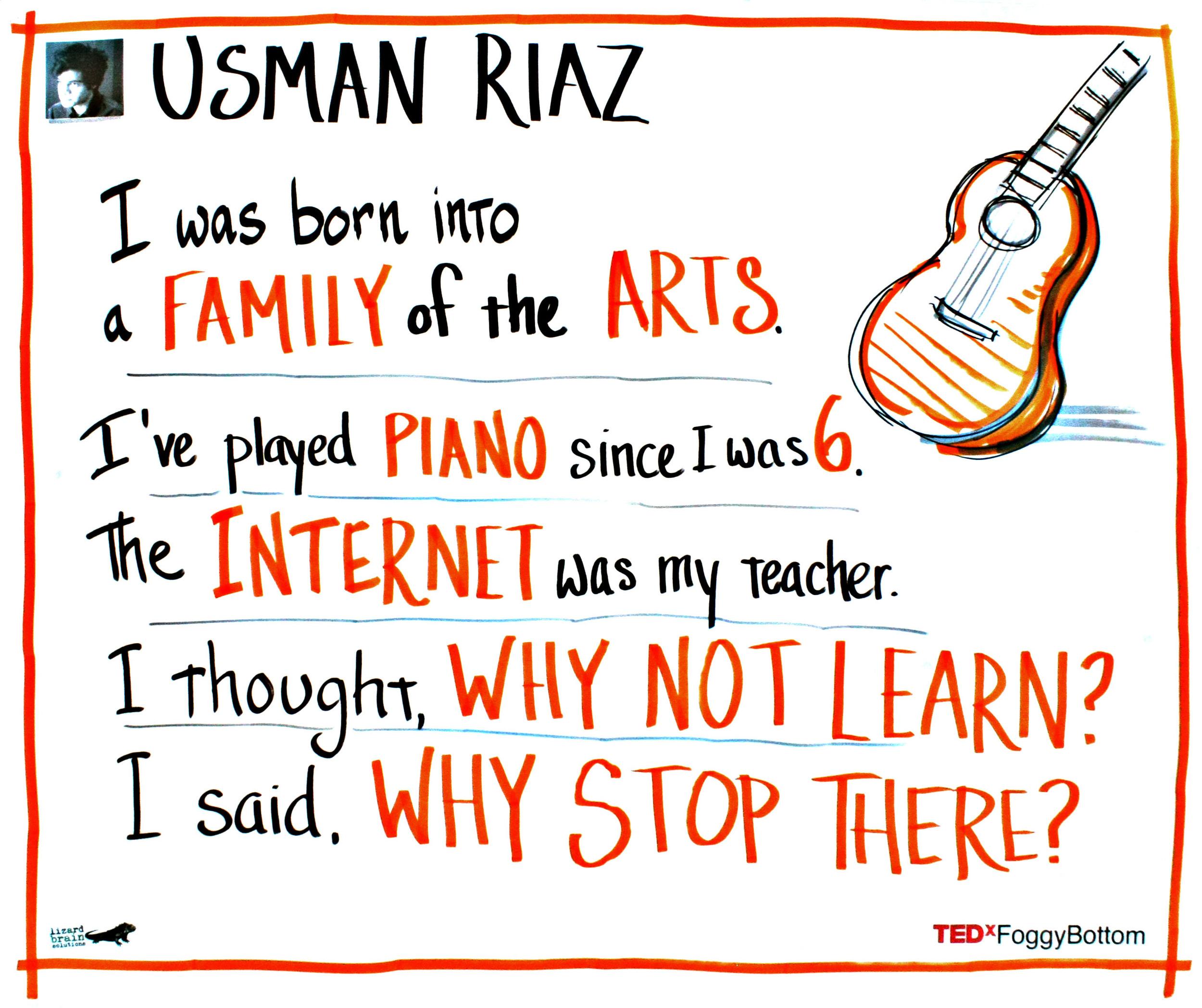 21 Usman Riaz.jpg