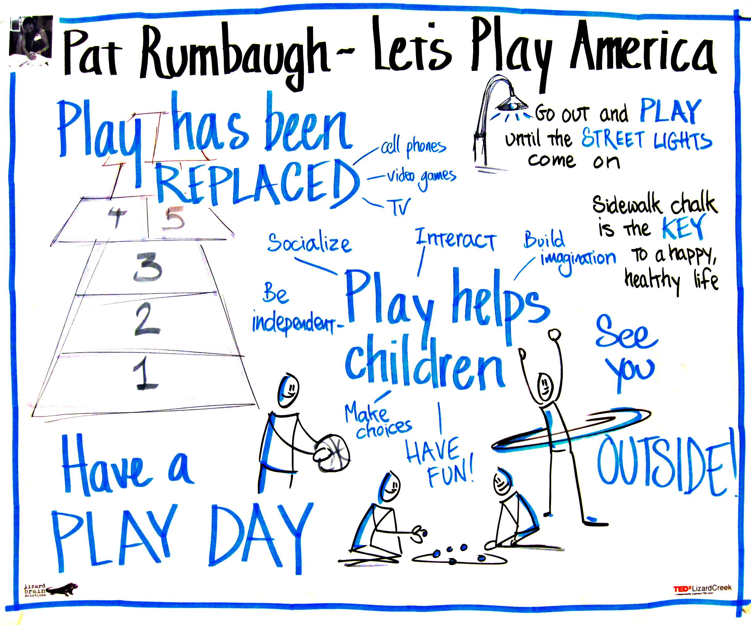 Pat Rumbaugh.jpg