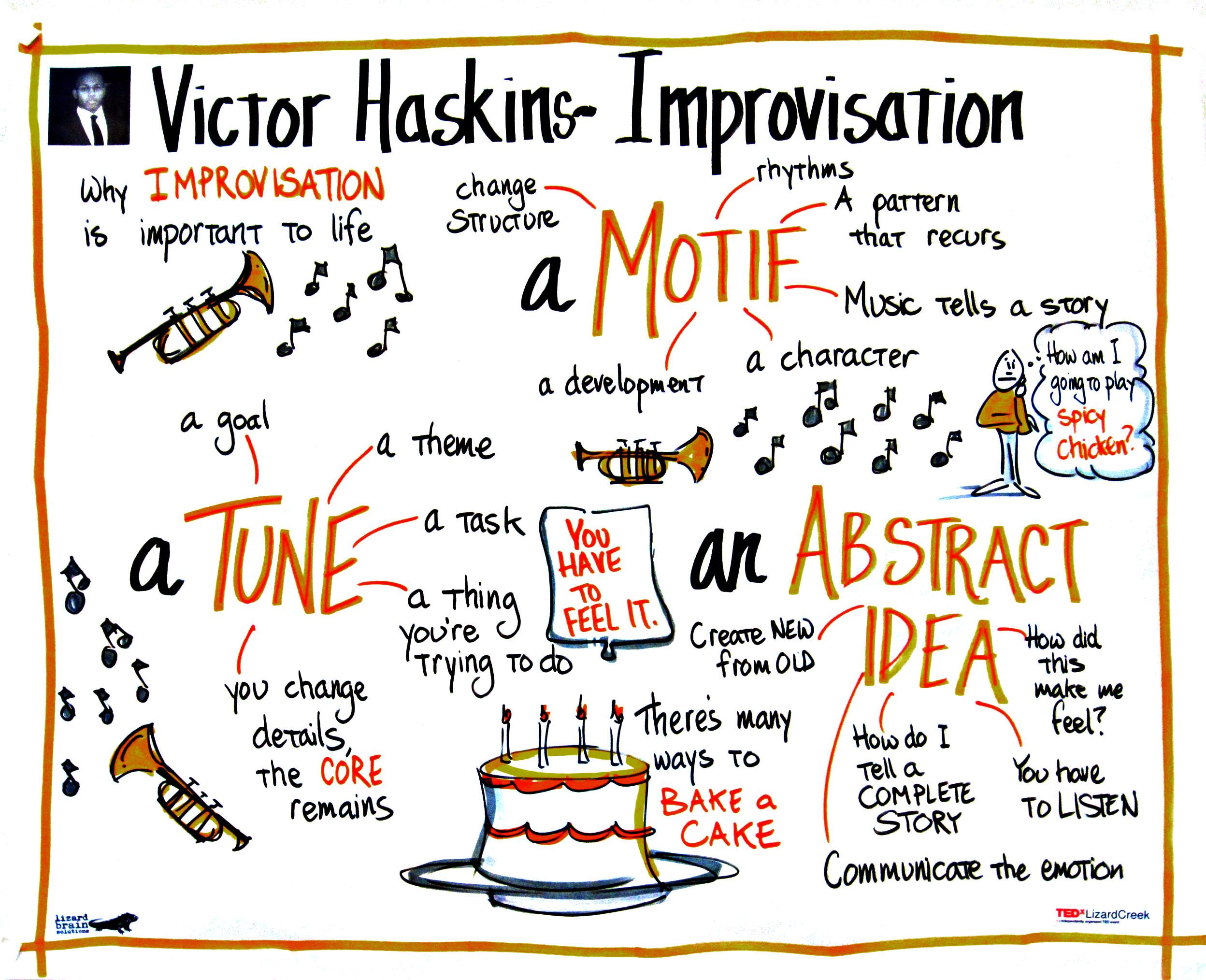 Victor Haskins.jpg