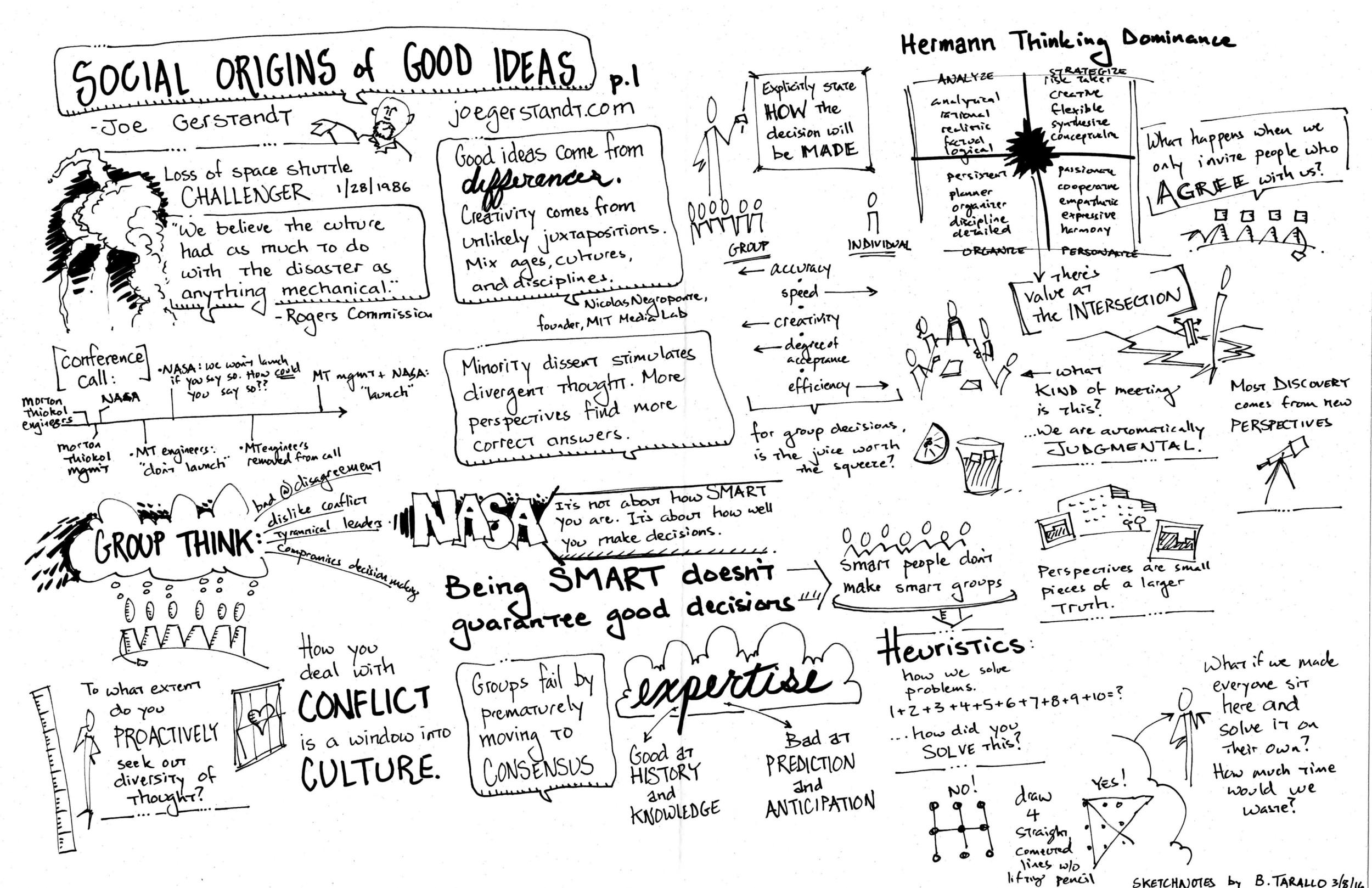 Social Origin of Good Ideas - Joe Gerstandt-1.jpg