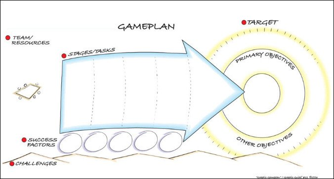 GG-012_GraphicGameplan_zoom_1024x1024.jpg