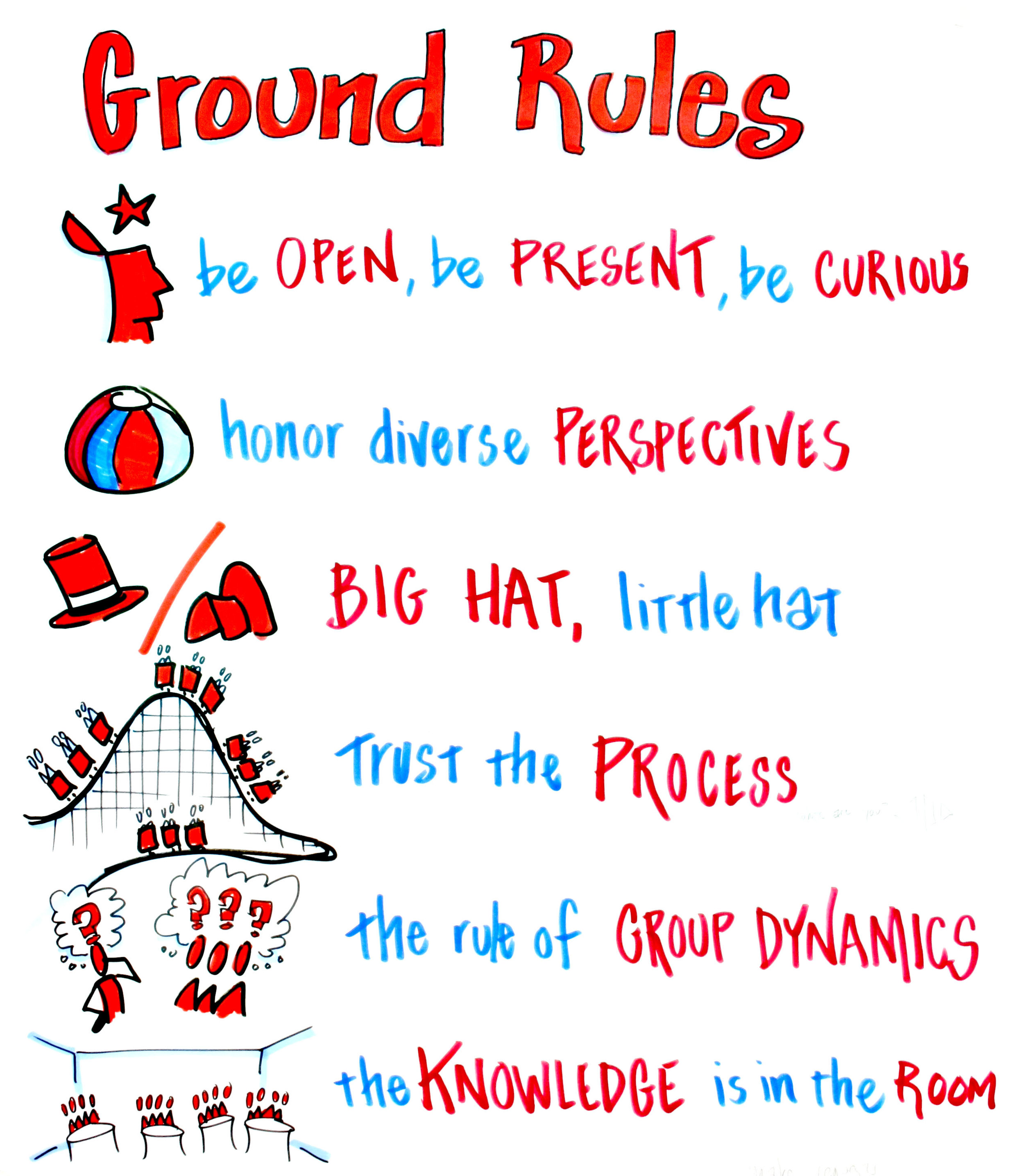 Ground Rules.jpg
