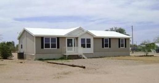 Marana, AZ - Closed February 28, 2017