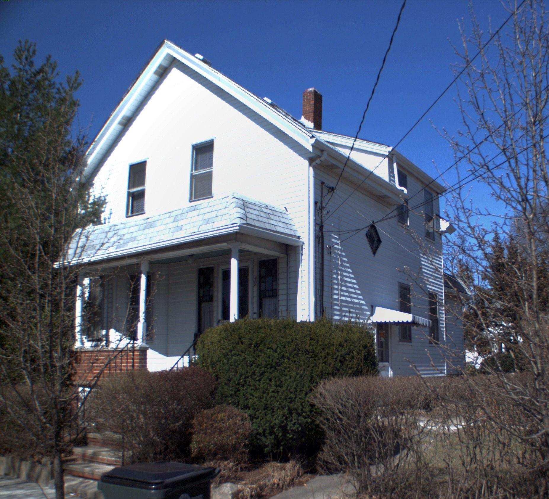 Providence, RI - Closed March 3, 2017