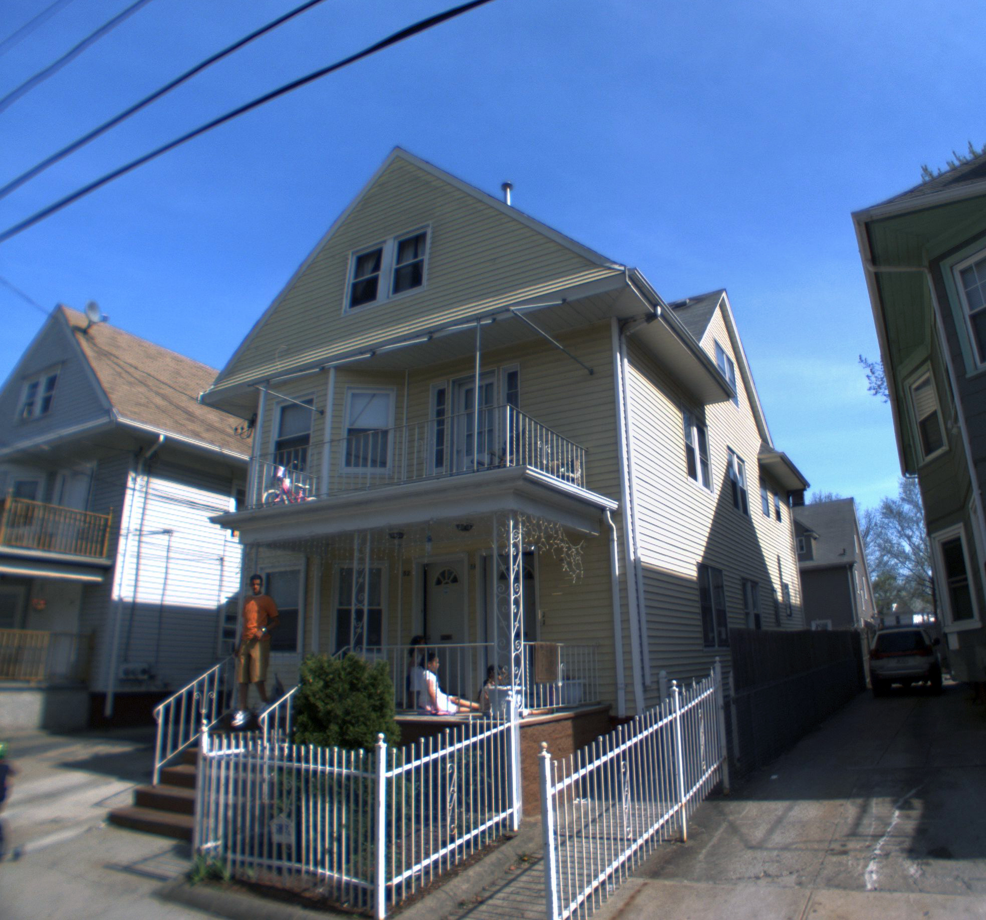 Providence, RI - Closed March 9, 2017
