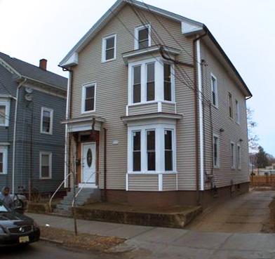 Providence, RI - Closed September 21, 2017