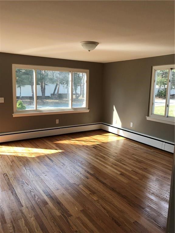 Total Loan Amount: $140,000