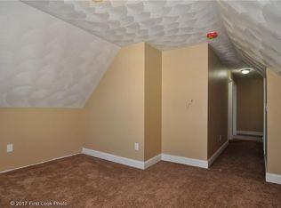 Total Loan Amount: $110,000