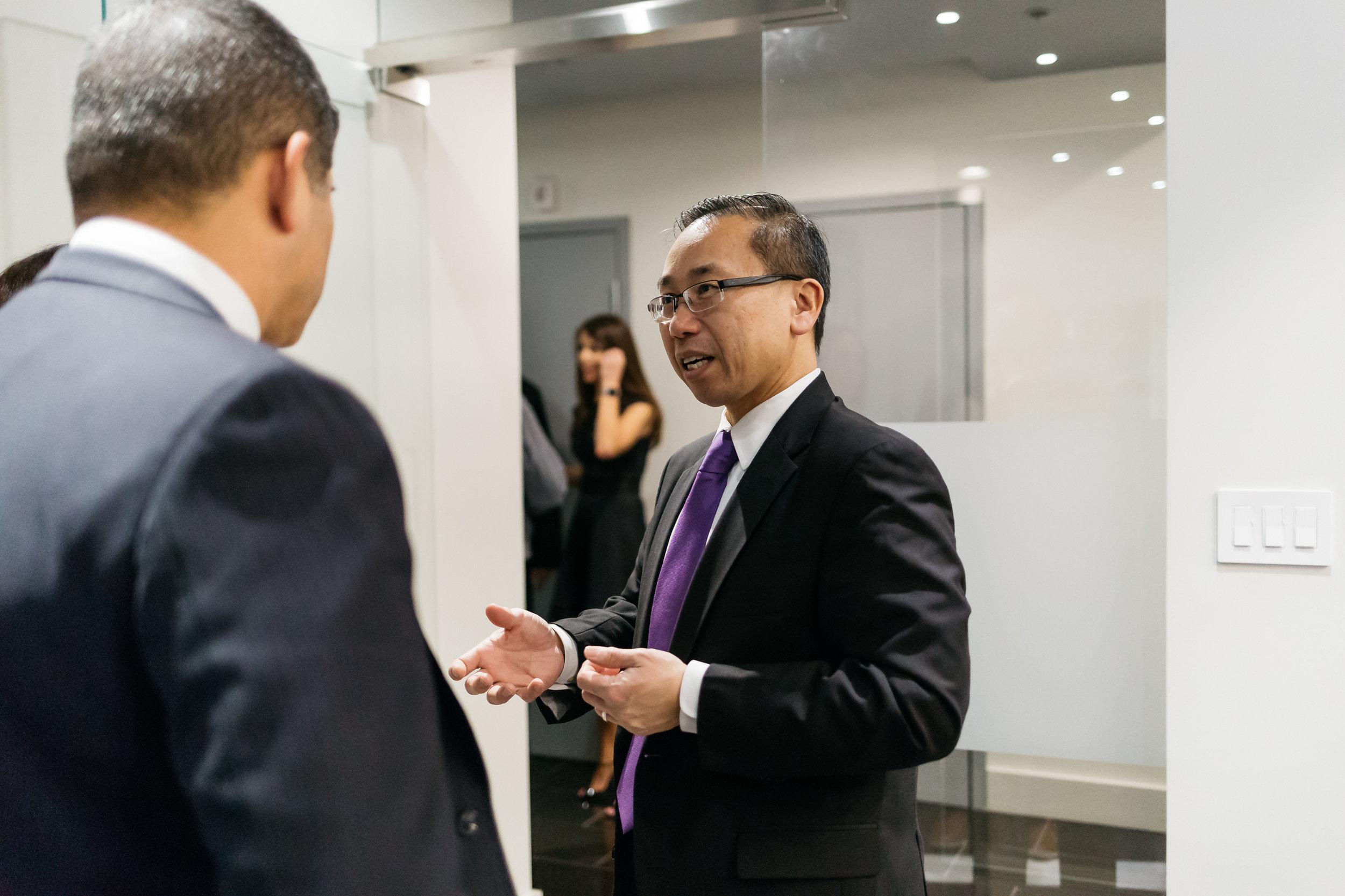 Mayor Fung Event - Photo 3.jpg