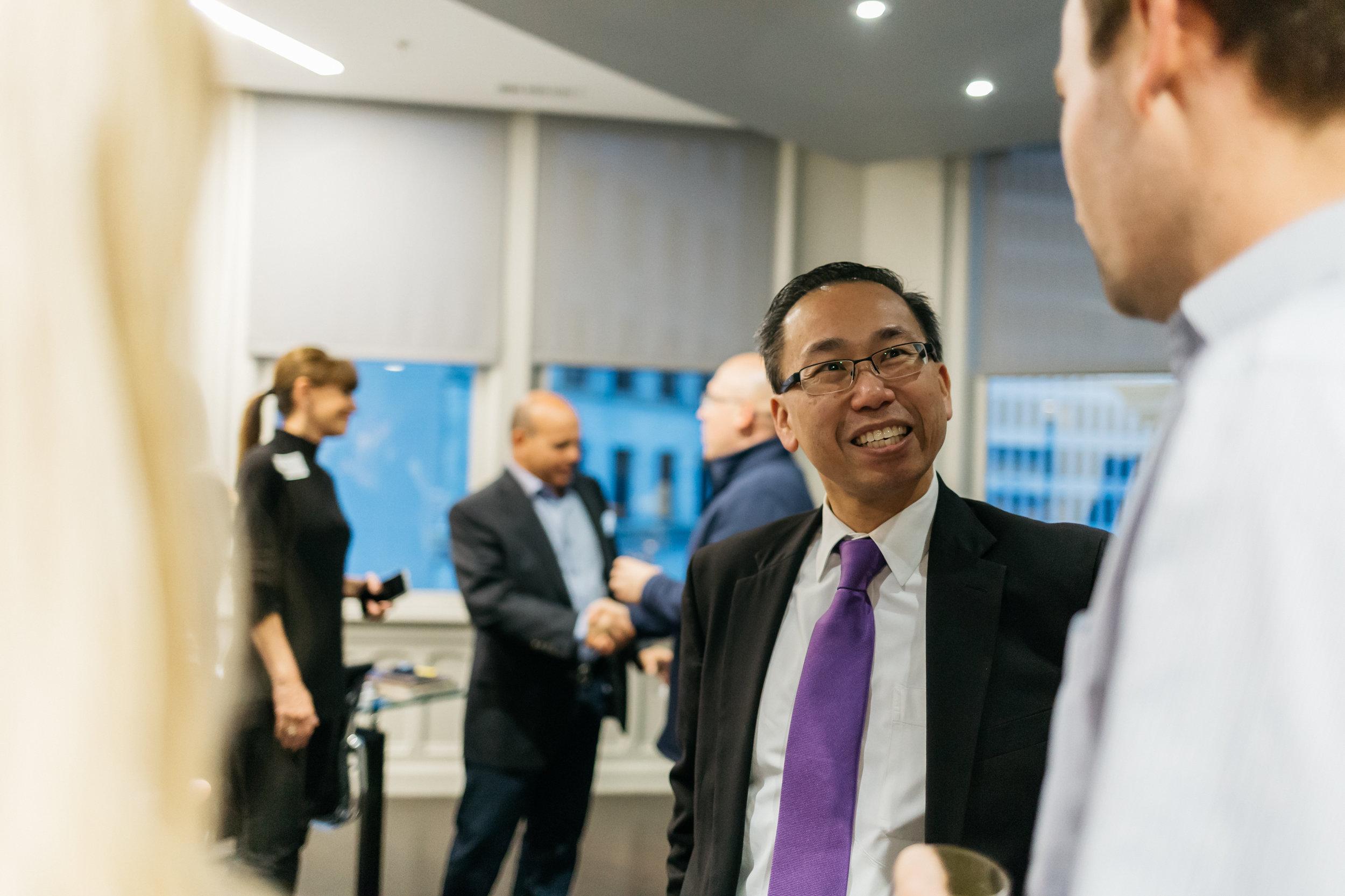Mayor Fung Event - Photo 4.jpg