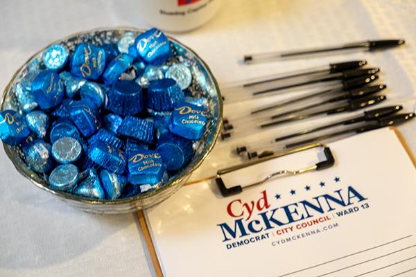 Cyd McKenna Fundraiser- Photo 16.jpg
