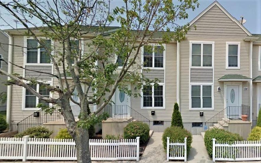 Total Blanket Loan Amount: $121,000 (HOME + LOT)