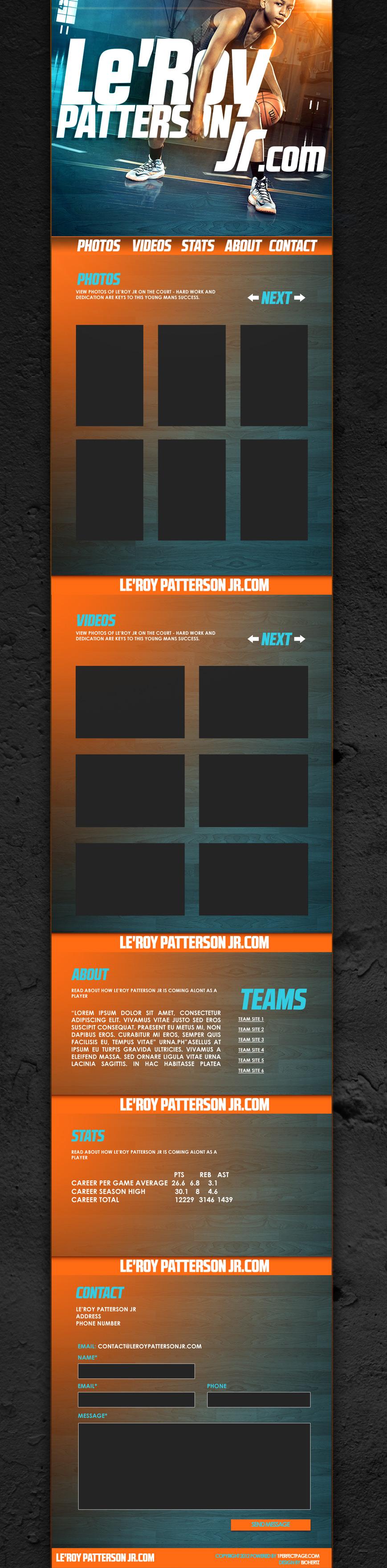 1PerfectPage_Mockup_LeroyJr_03.jpg