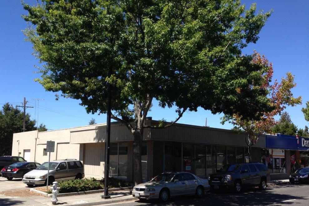 mountain-view-retail-center-bridge-loan.jpg