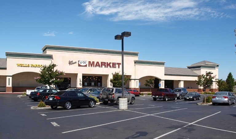 bridge-loan-livermore-retail-center-hard-money