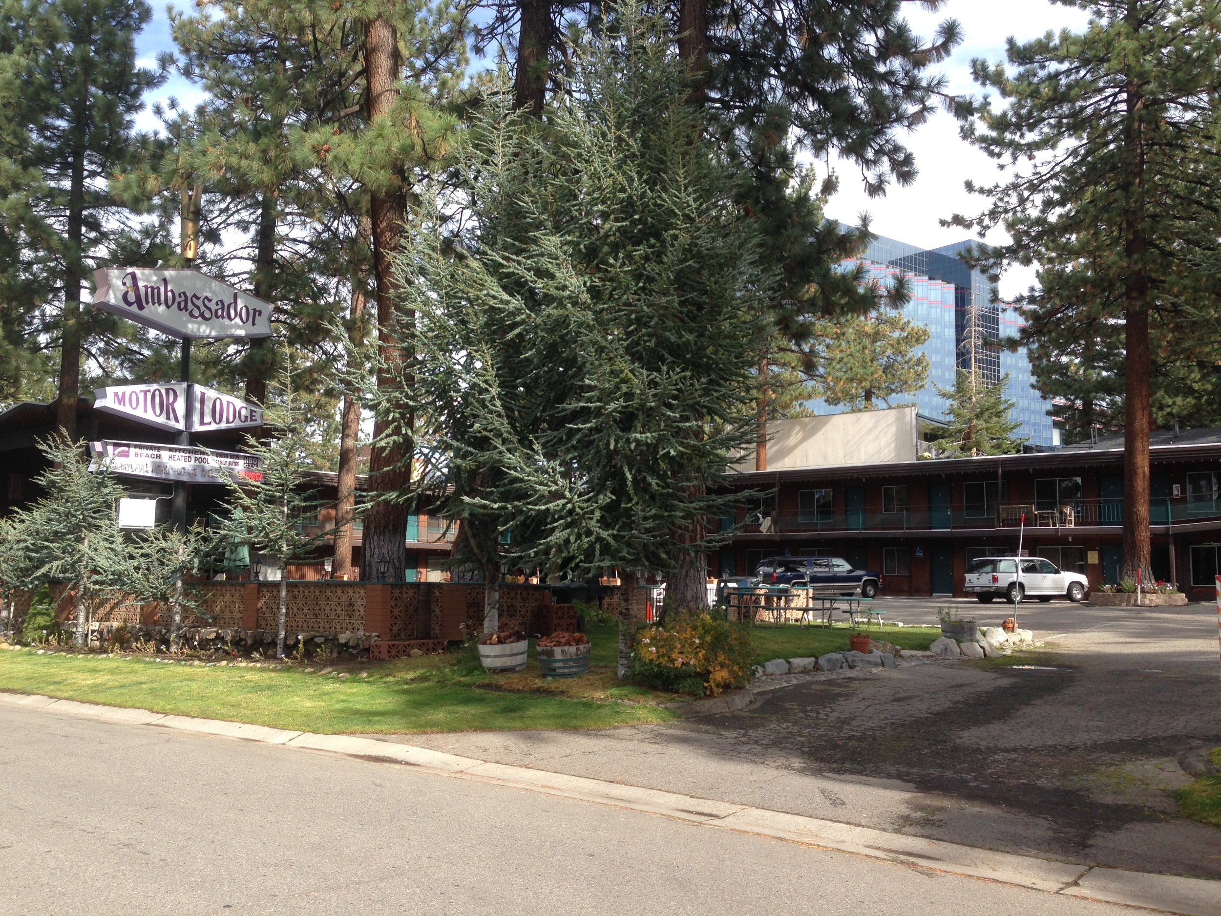 hard-money-bridge-loan-motel-south-lake-tahoe