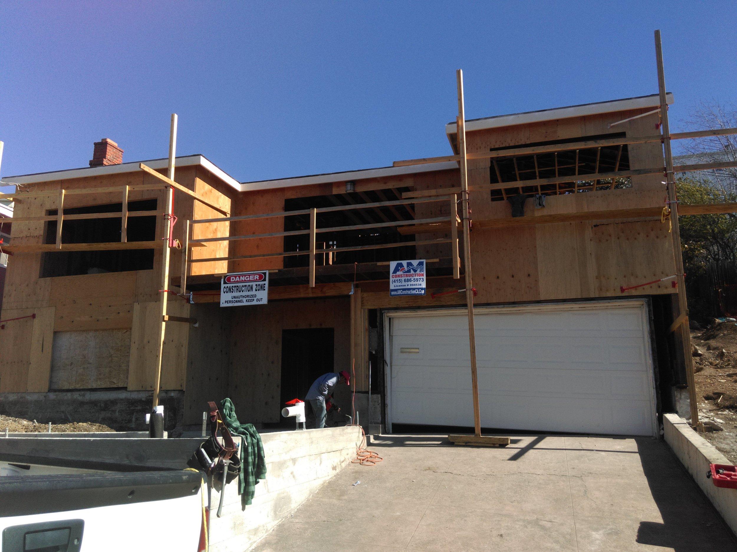 el-cerrito-construction-loan