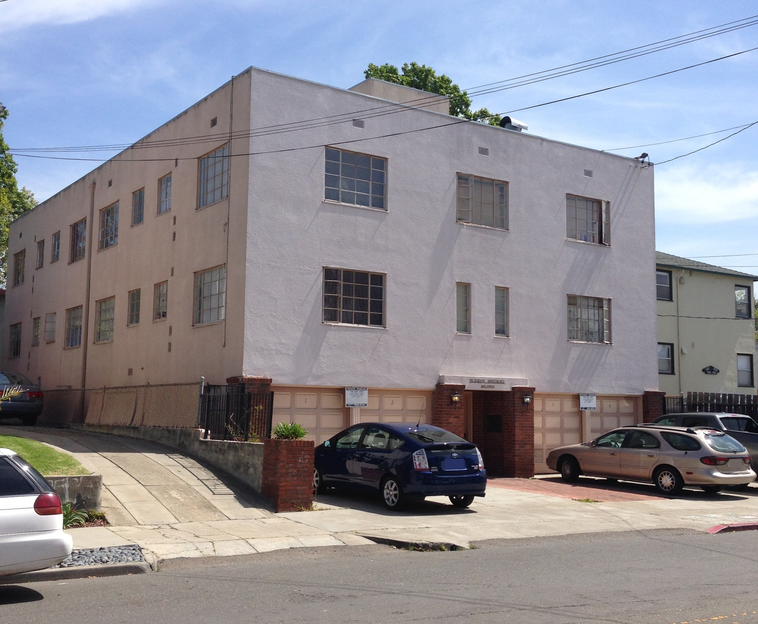cash-out-berkeley-refinance-apartment-hard-money-loan.jpg