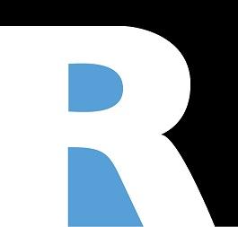 Fund Logo with Text.jpg