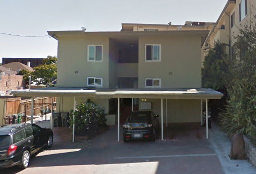 Internet photo of apartment bldg.PNG