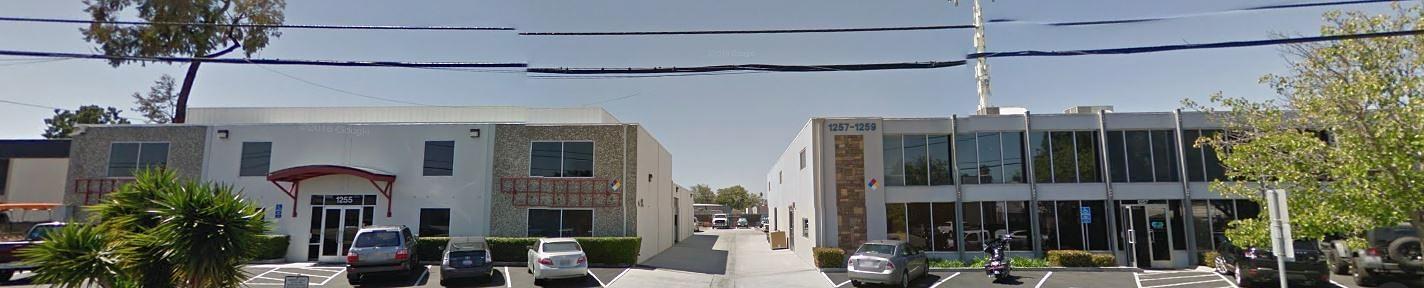 photo of both condos from street.JPG