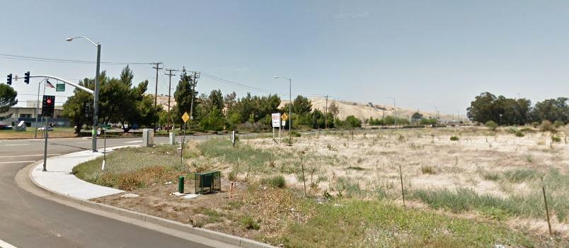 Land Fairfield.JPG