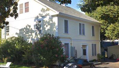 Palo Alto 7-unit SFR Refi