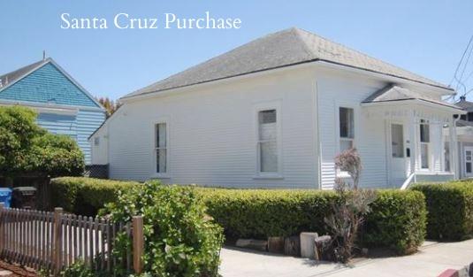 santa cruz beach house.JPG