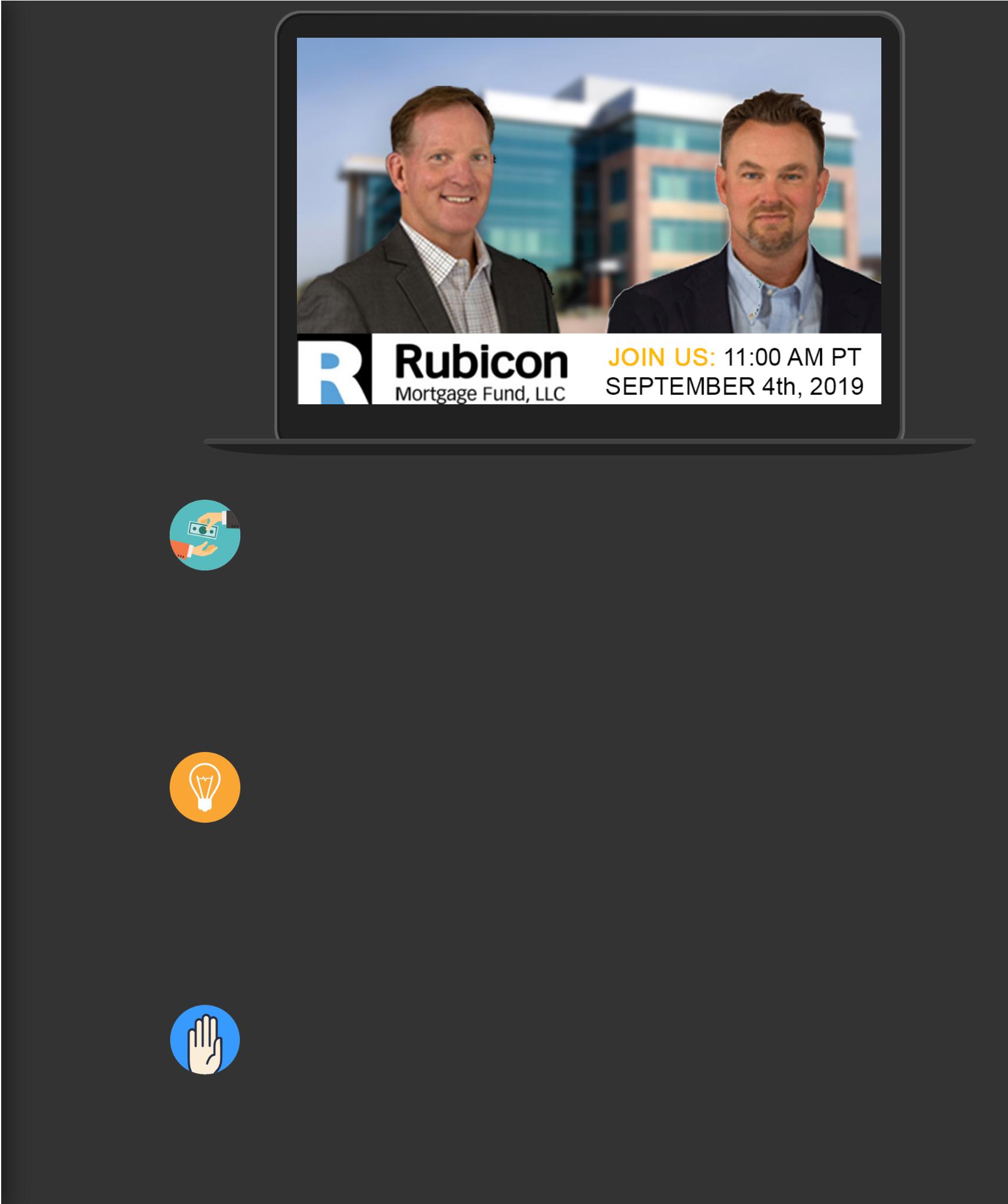 rubiconPage.jpg