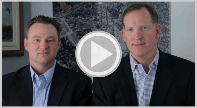 Click to watch video about Rubicon Mortgage Fund