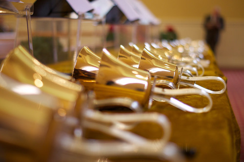 Handbell Choir - Handbells meet during the school year for rehearsal on Sunday afternoons seasonally. The Handbell Choir participates in worship and on special occasions.