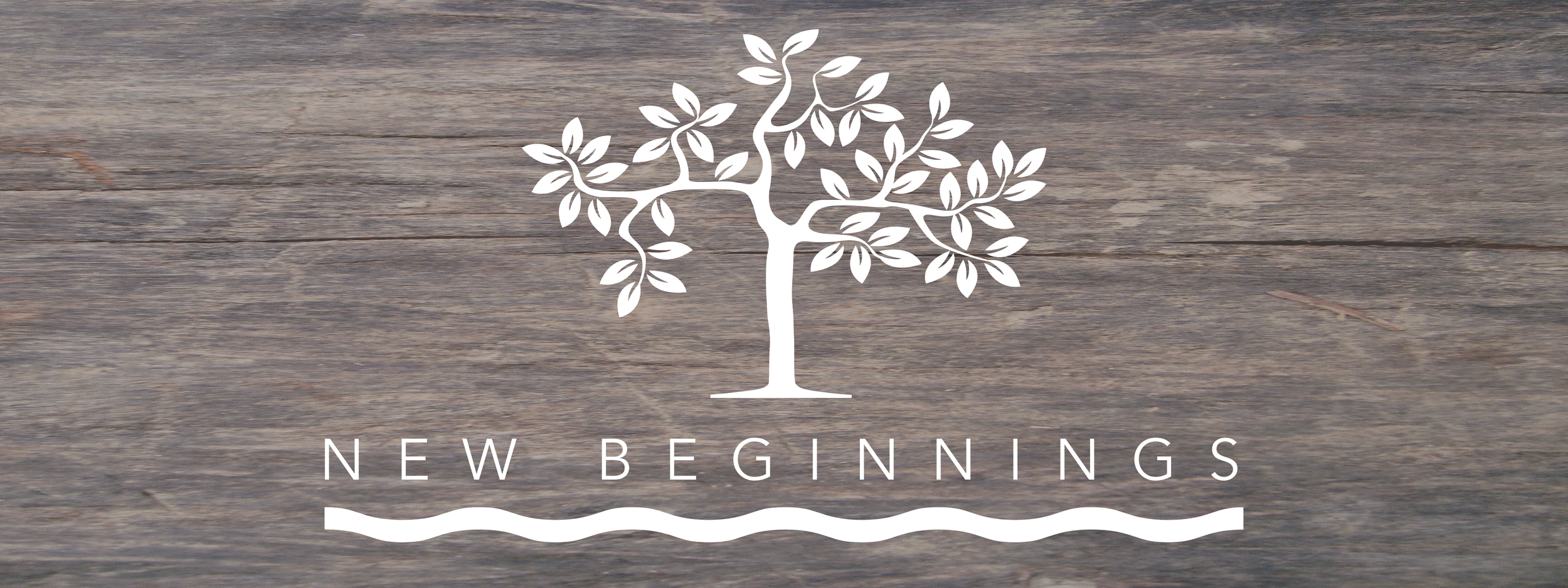 The next new beginnings is May 5 after worship. To let us know your interested email the church office.